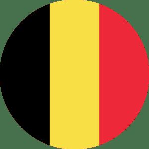 Ballonvaart boeken boven België